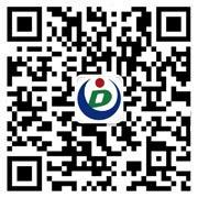 大江文化二维码