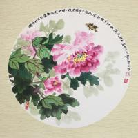 泥土的芬芳 ——为五月乡村 . 毛福同画展落笔