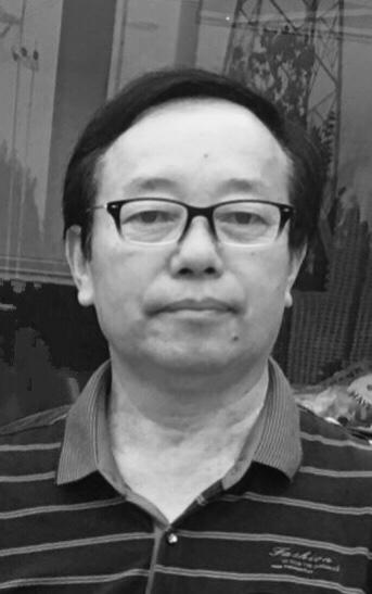 著名画家唐光前老师简介